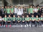 timnas-indonesia_20181107_120003.jpg
