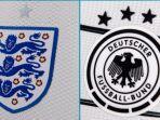 timnas-inggris-vs-jerman-di-babak-16-besar-euro-2020-malam-ini.jpg