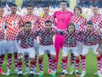 timnas-kroasia_20180614_104311.jpg