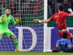timnas-portugal-vs-belanda_20180327_114208.jpg