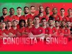 timnas-portugal_20180613_105258.jpg