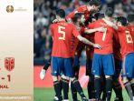 timnas-spanyol-vs-norwegia.jpg