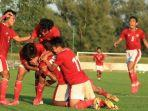 timnas-u-19-indonesia-imbang-dengan-arab-saudi-di-kroasia.jpg