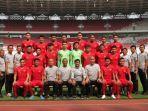 timnas-u-23-indonesia-untuk-sea-games-2019.jpg
