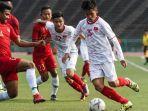 timnas-u-23-vietnam-pada-semifinal-piala-aff-u-22-2019.jpg