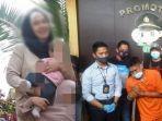 titi-handayani-36-tahun-saat-bersama-dua-anaknya.jpg