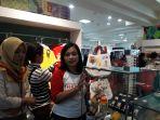 toko-resmi-merchandise-asian-games-2018_20180813_055153.jpg
