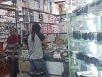 toko-yang-menjual-cctv-di-pasar-jaya-glodok-tamansari-jakarta-barat_20180514_162607.jpg