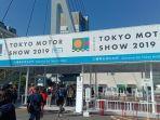 tokyo-motor-show-2019.jpg