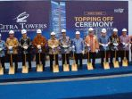 topping-off-citra-towers_20180308_201220.jpg