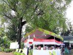 tps-1-parahu-sukamulya-kabupaten-tangerang_20180627_120223.jpg