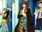 trafalgar-d-law-eustass-kid-dan-monkey-d-luffy-dalam-anime-one-piece.jpg