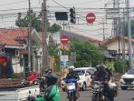 traffic-light-di-jalan-mayor-m-hasibuan_20180905_155827.jpg