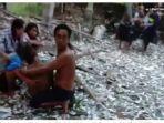 tragedi-ledakan-petasan-di-desa-ngabean-kecamatan-mirit-kebumen-jawa-tengah.jpg