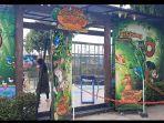 transera-waterpark-petting-zoo.jpg