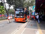 transjakarta_20180822_150725.jpg