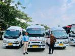 transportasi-mudik_20180605_191512.jpg