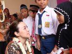 tri-hesti-yulianti-ketua-pkk-kabupaten-tangerang-3.jpg