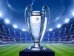 trofi-liga-champions_20180403_105956.jpg