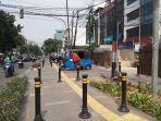 trotoar-di-sepanjang-jalan-kiai-haji-kh-wahid-hasyim-jakarta-pusat.jpg