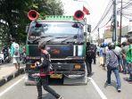 truk-kontainer-berpelat-9957-wx-yang-melindas-ibu-tiga-anak-jatinegara.jpg