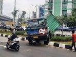 truk-rawapanjang.jpg