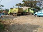 truk-tanah-tangerang.jpg