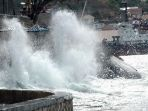 tsunami_20180404_200736.jpg