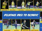 tujuh-wakil-indonesia-akan-berlaga-di-musashino-forest-sport-plaza-pada-olimpiade-tokyo-2021.jpg