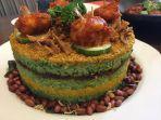 tumpeng-cake-spesial-2.jpg