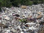 tumpukan-sampah-di-kali-jambe-desa-satriajaya-4.jpg