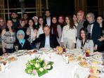 turki_20180612_150520.jpg