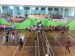 turnamen-bola-voli-kapolres-jakarta-timur_20180407_175519.jpg