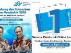 tutorial-isi-sensus-penduduk-online-2020-login-wwwsensusbpsgoid.jpg
