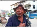ua-orang-pemuda-di-jalan-kartini-kota-baubau-sulawesi-tenggara.jpg