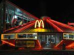 ufo-mcdonalds-restaurant-meksiko_20180308_132340.jpg