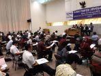 ujian-profesi-advokat-upa-yang-rutin-digelar-perhimpunan-advokat-indonesia-peradi.jpg