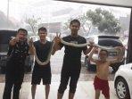 ular-piton-di-margonda-depok.jpg