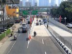 underpass-mampang-kuningan_20180411_101519.jpg
