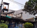 ung-rt-18-rw-11-blok-j-kelurahan-jatimulya.jpg