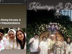unggahan-story-maudy-koesnaedi-saat-akad-nikah-putri-suti-karno-jumat-2892018_20180928_214724.jpg