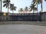 universitas-negeri-jakarta-unj_20180507_225739.jpg