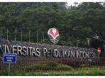 universitas-pendidikan-indonesia.jpg