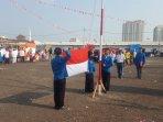 upacara-bendera-di-kampung-akuarium_20180817_185808.jpg