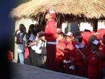 upacara-di-lombok-1.jpg