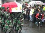 upacara-militer-pelepasan-jenazah-djoko-santoso-di-cipayung.jpg