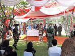 upacara-pemakaman-mantan-ksad-jenderal-tni-purn-pramono-edhie-wibowo.jpg