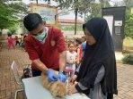 vaksin-rabies-kelurahan.jpg