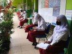 vaksinasi-pelajar-di-jakarta-utara.jpg