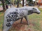 vandalisme-di-taman-gajah-2.jpg<pf>vandalisme-di-taman-gajah-1.jpg<pf>vandalisme-di-taman-gajah.jpg